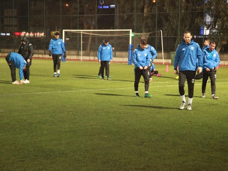 Bornova Ata Spor Kulübü