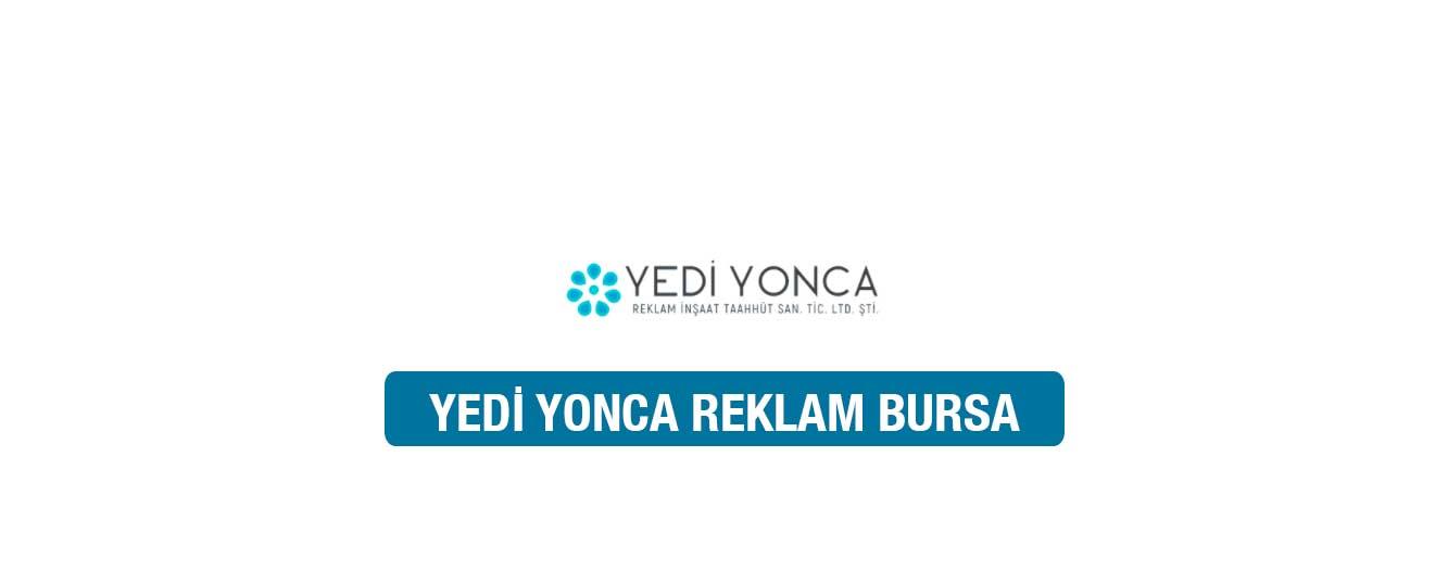 Yedi Yonca