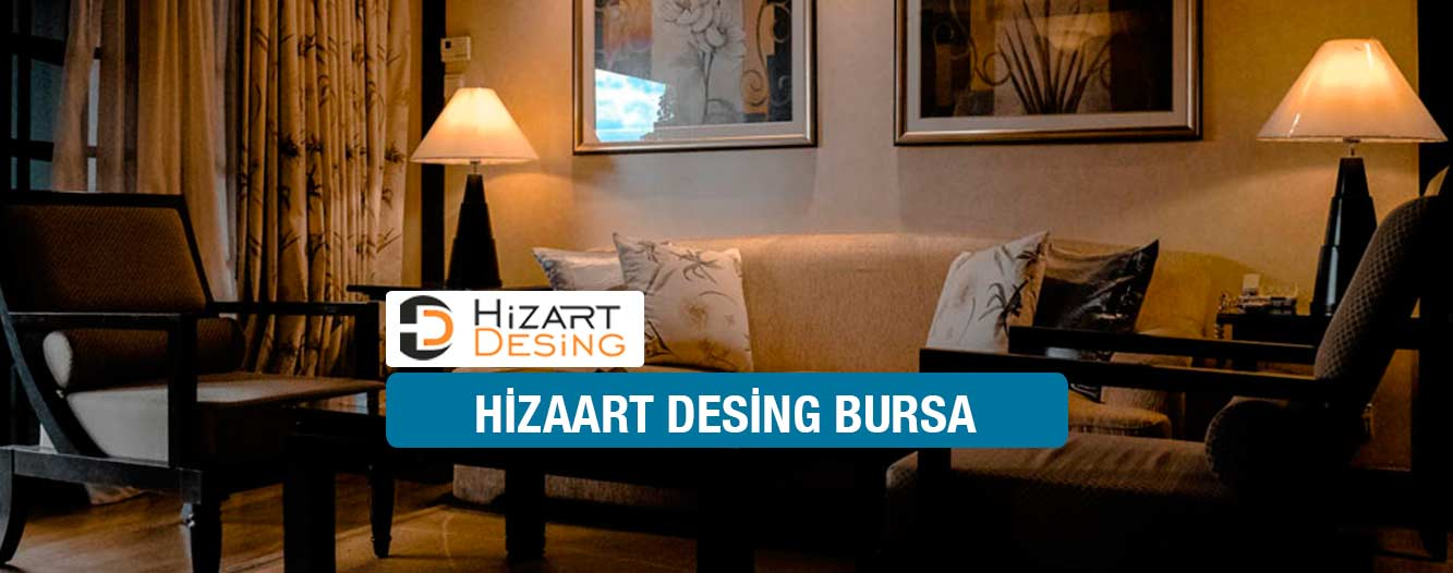 Hizart Desing