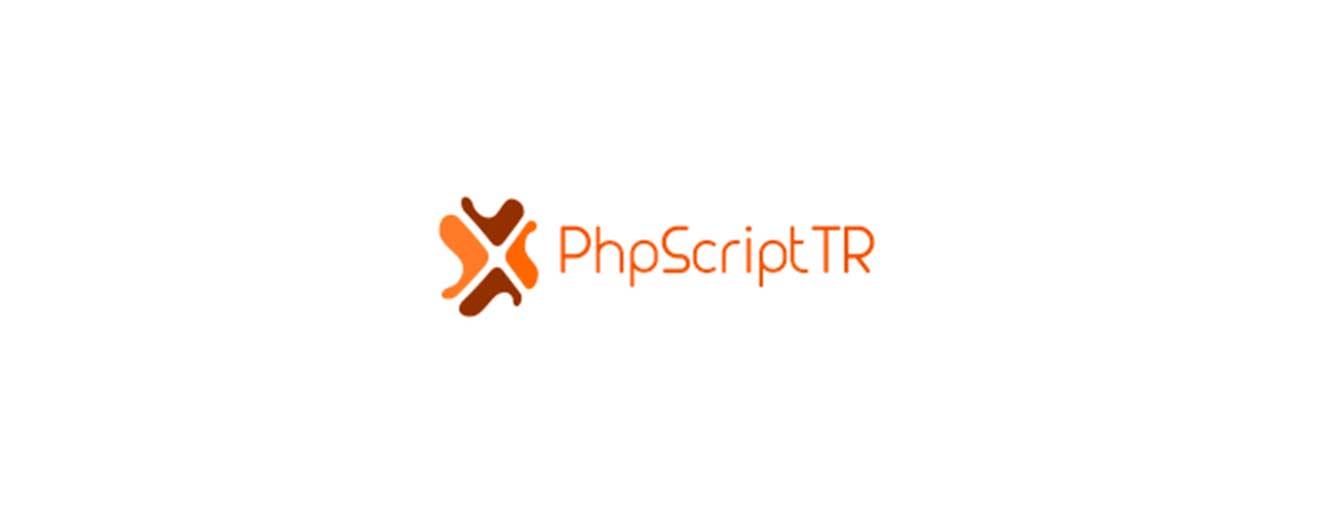Ücretsiz Script