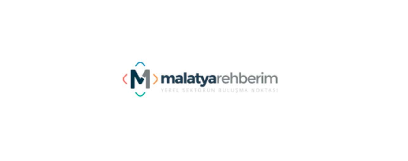 Malatya Rehberim - Malatya Rehber