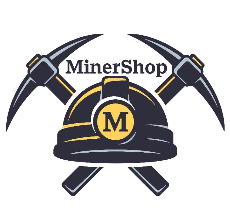 Minershop Kripto Para Madenciliği Çözümleri Miner Cihazlari
