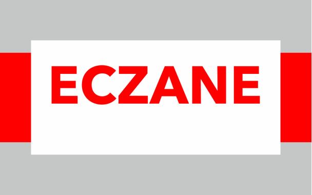 Beşevler Özlem Tatallar Eczanesi