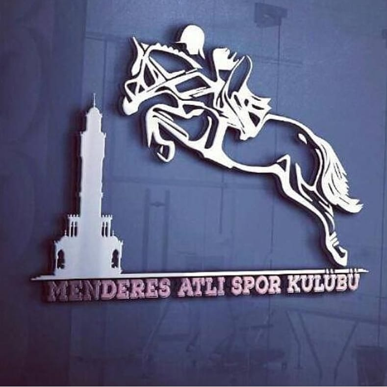 Menderes Atlı Spor Kulübü