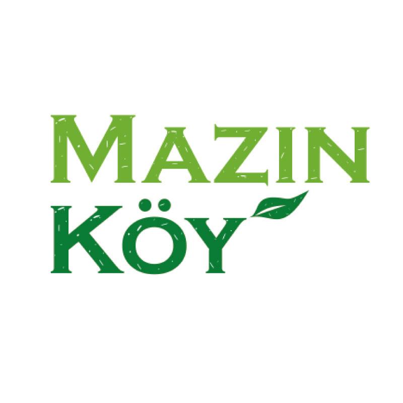 Mazınköy Zeytinyağı
