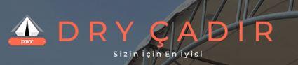 Dry Çadir Branda Ve Tente Sistemleri
