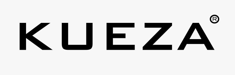Kueza