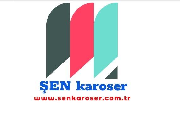 Şen Karoser