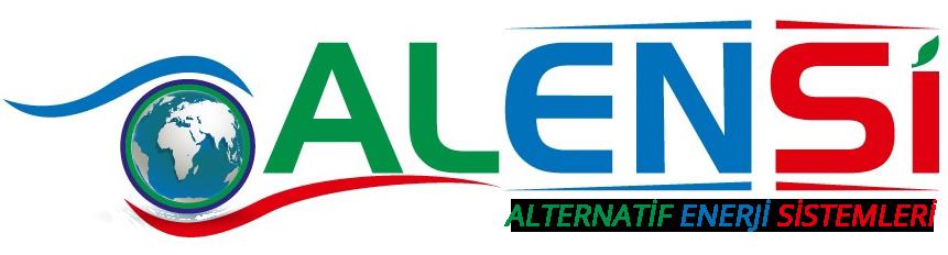 Alensi Alternatif Enerji Sistemleri