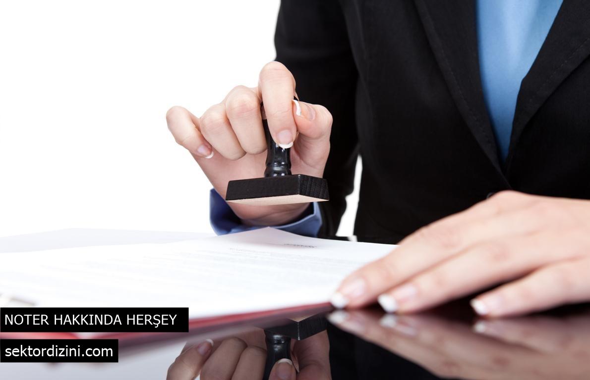 Zonguldak Noterleri Adres Ve İletişim Bilgileri