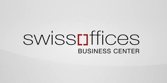 Swissoffices