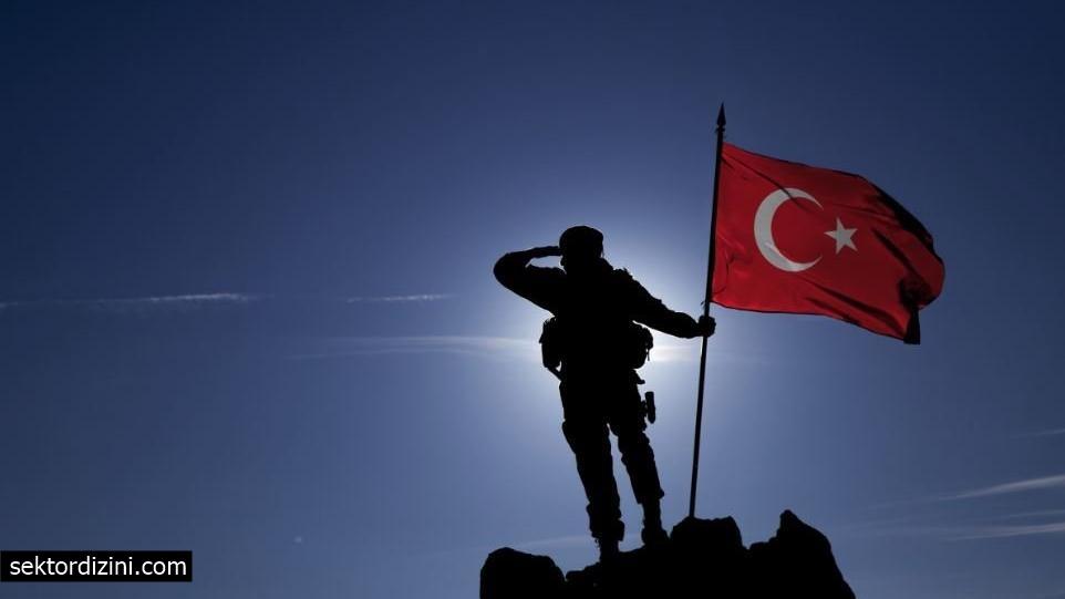 İzmir Merkez Askerlik Şubesi