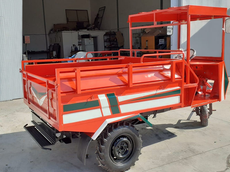 Bds Makina Patpat İmalatı Çoklu Dilme Makinası