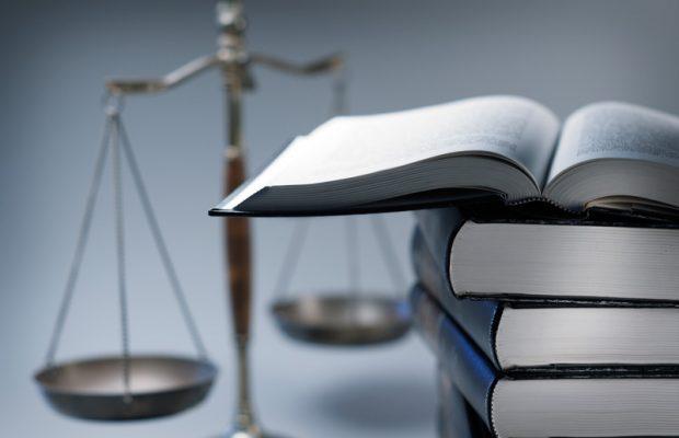 Av. Çağrı Toprak Hukuk Bürosu