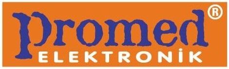 Promed Elektronik San.tic.ltd.şti