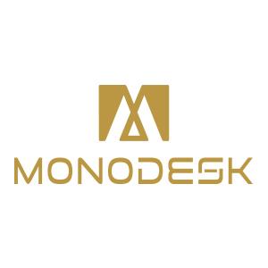 Monodesk