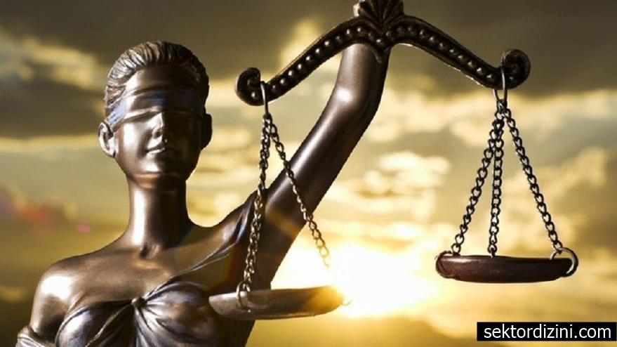 Avukat Gökhan Er Hukuk Bürosu