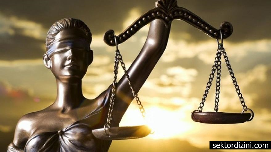 Avukat Ümit Çelebi Hukuk Bürosu