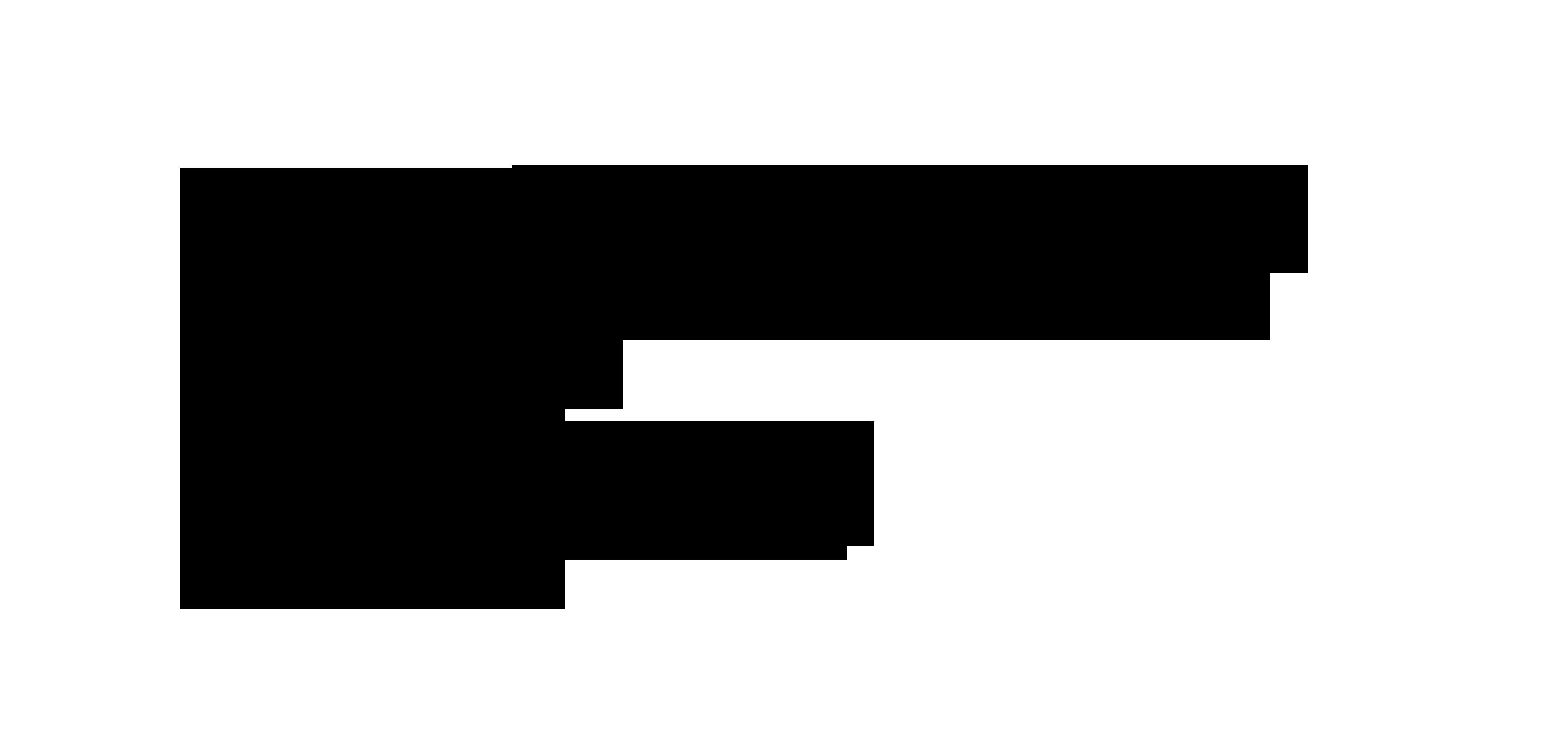 Sarayköy Spot