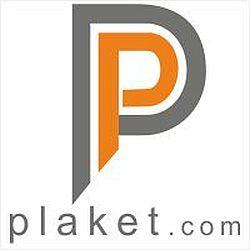Plaket Com