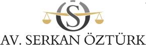 Kayseri Avukat Serkan Öztürk