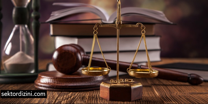 Güvenerk Hukuk Bürosu