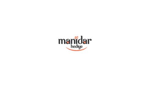 Manidar Hediye