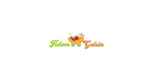 Fidem Gelsin