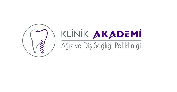 Klinik Akademi - Kartal Diş Kliniği