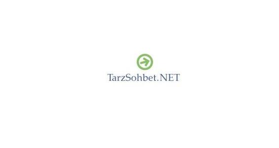 Tarz Sohbet Internet Teknolojileri