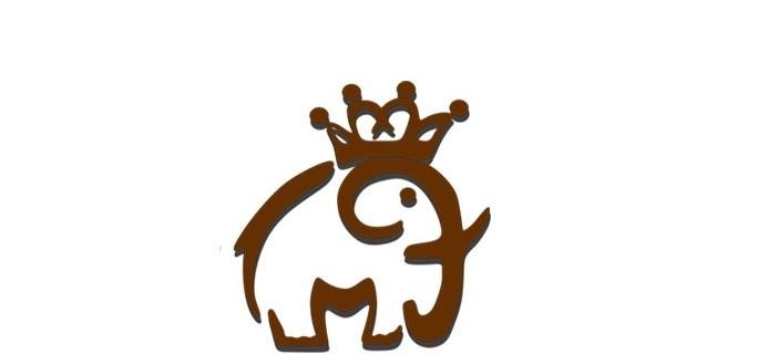 Kral Mamut Surmene Biçak