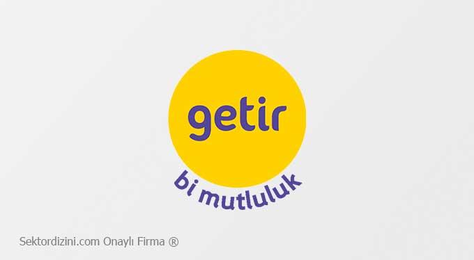 Getir