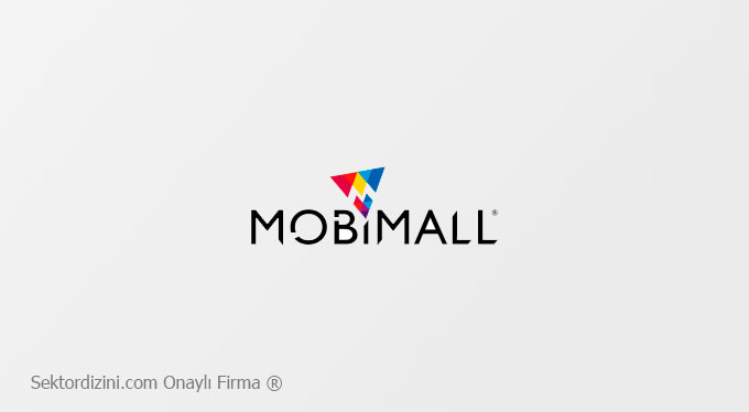 Mobilmall