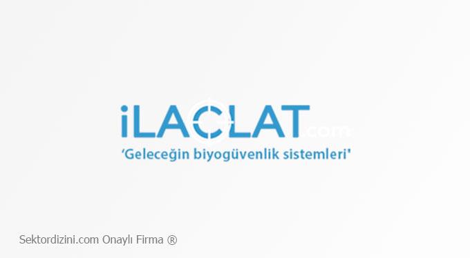 Ilaclat.com