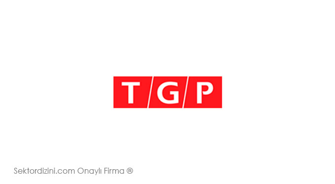 Tgp Systems