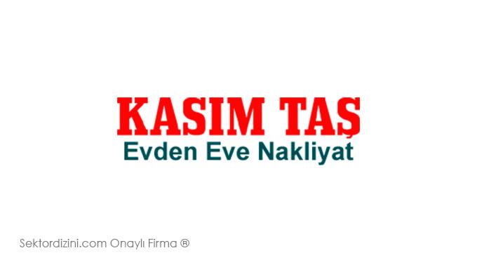 Kasim Taş Konya Evden Eve Nakliyat