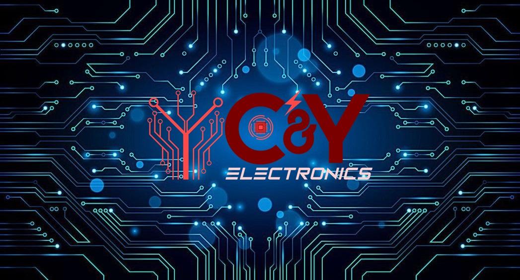 C&y Electronics