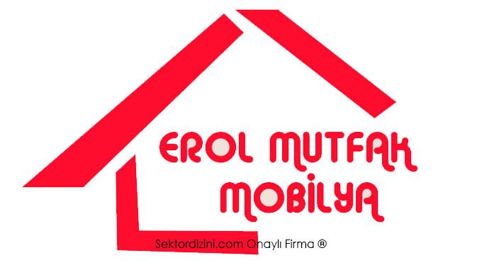 Erol Mobilya