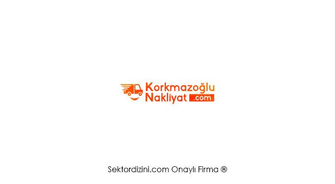 Korkmazoğlu Nakliyat