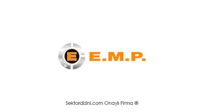 E.m.p. Endüstri