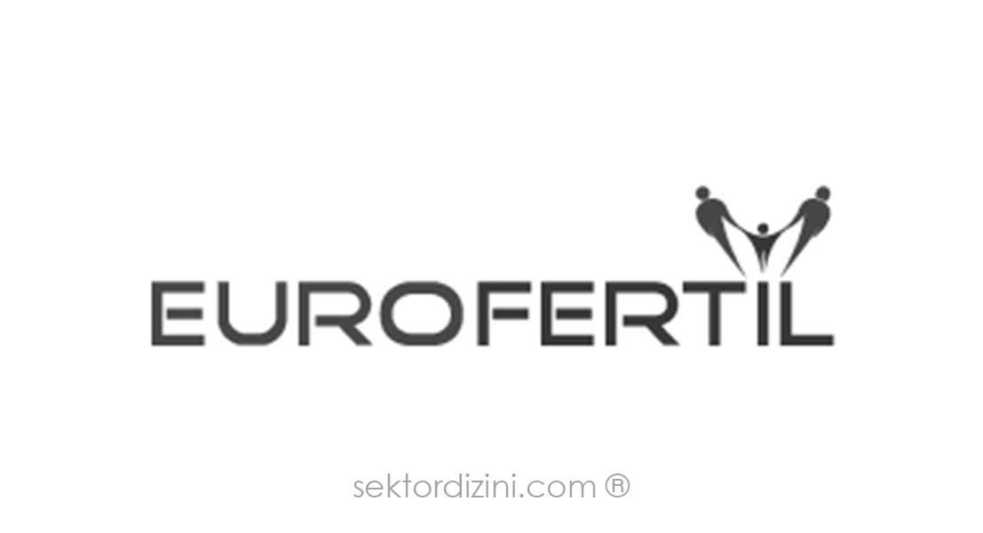 Bursa Eurofertil Tüp Bebek Merkezi