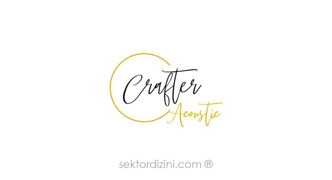 Crafter Acoustic Mimarlık