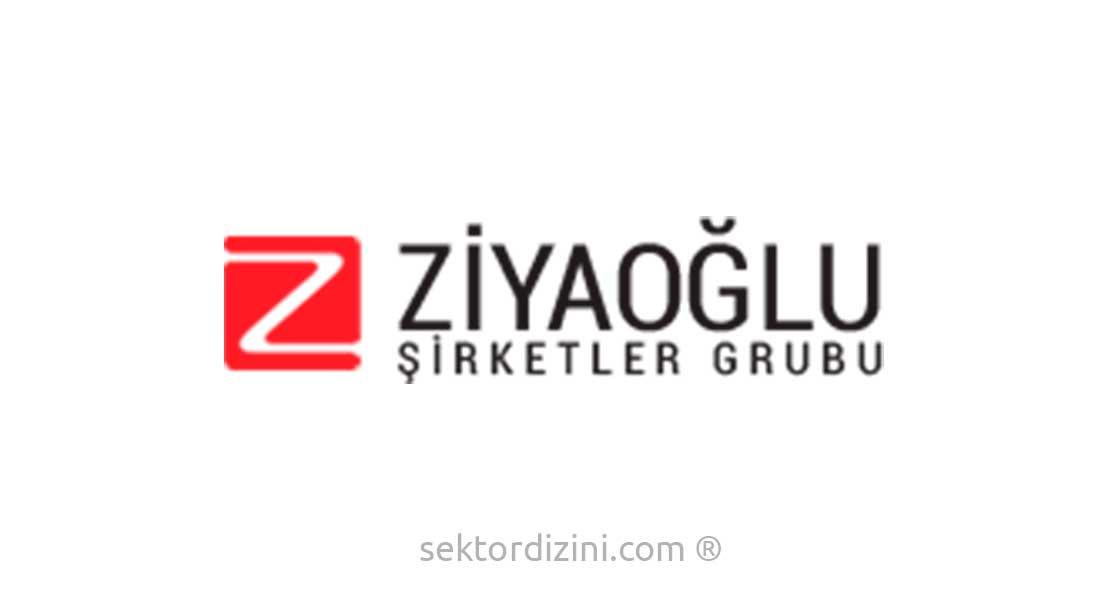Ziyaoğlu Tekstil