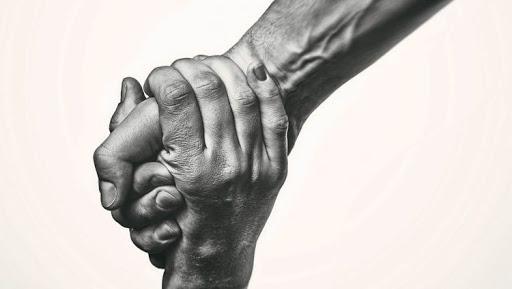 Beylikdüzü Sosyal Yardımlaşma Ve Dayanışma Vakfı