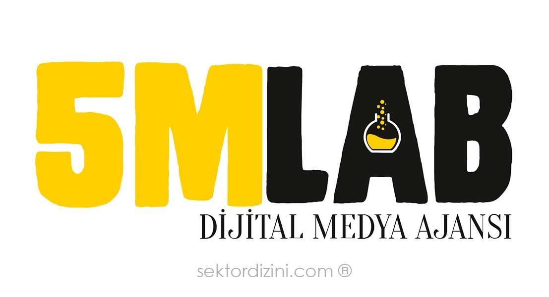 5M Lab İnternet Ve Bilişim