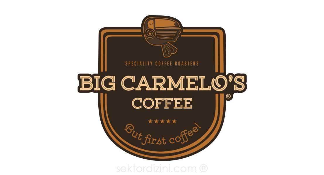 Big Carmelo