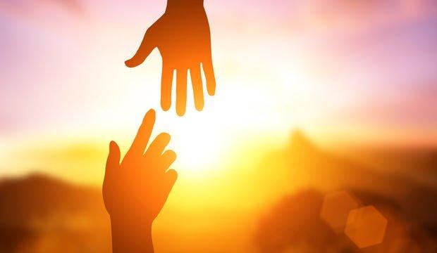 Seyhan Sosyal Yardımlaşma Vakfı