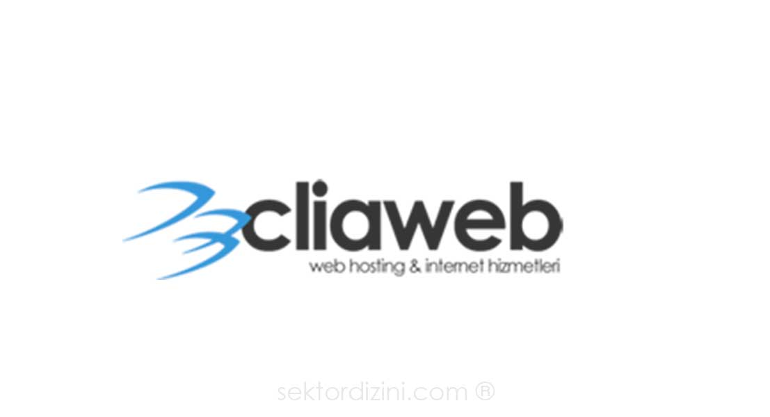 Cliaweb Hosting
