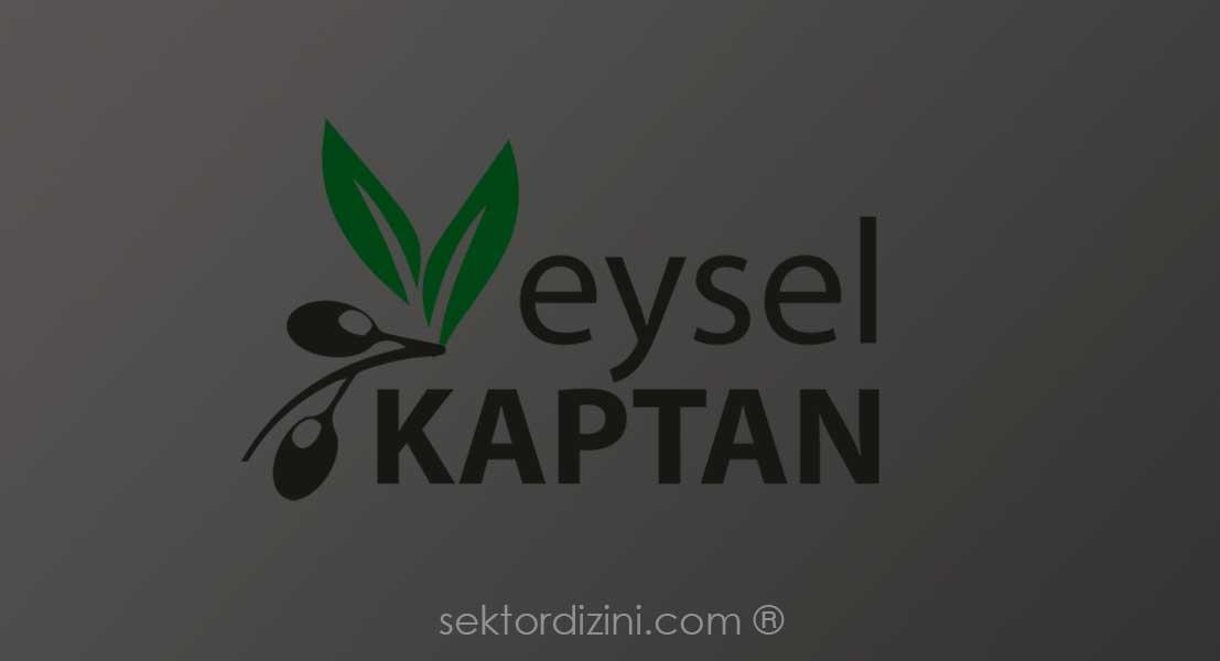 Veysel Kaptan Zeytinyağ