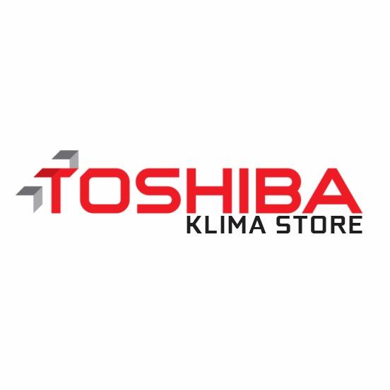 Mersa Mühendislik – Toshiba Klima Yetkili Satıcısı